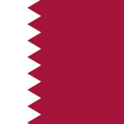 Qatar Chat Room