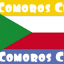 Comoros Chat Room