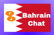 bahrain-chat-room