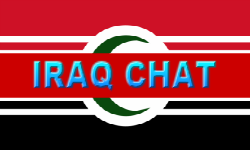 iraq chat room