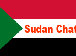 sudan-chat-room
